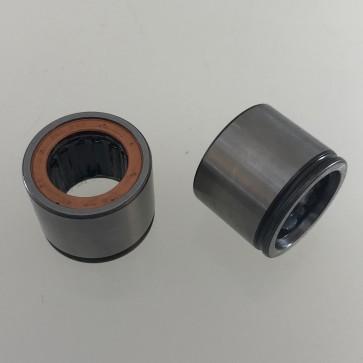Open Needle Bearings Genuine EATON Supercharger