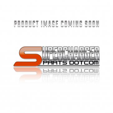 Magnuson Superchargers Nose Drive Rebuild Kit (Magnuson Jackshaft System  With 52MM CCW Rear Nose Drive MP112 MP122 TVS1900 TVS2300)
