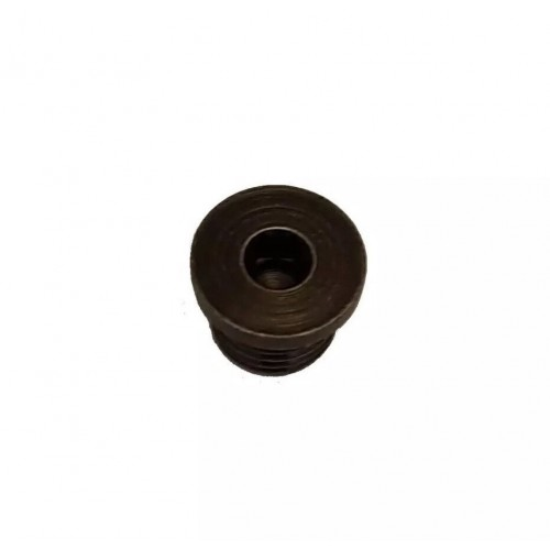 Eaton Supercharger Oil Fill Plug With O-Ring