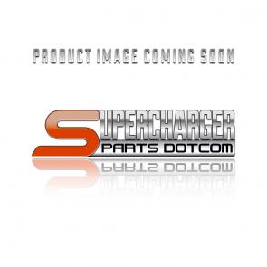 Eaton Supercharger Vacuum Nipple (LSA/LS9)